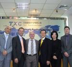 Rutronik und TXC verstärken Zusammenarbeit