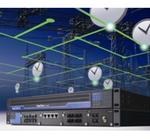 Moxa: Ethernet-Switches fürs Smart Grid