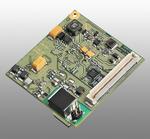 Insys: Programmierbarer Einplatinen-Router mit Linux-Sandbox
