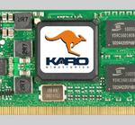 Glyn ist neuer Distributionspartner von Ka-Ro electronics