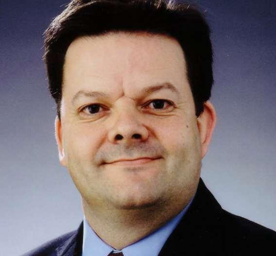 Mark Burr-Lonnon, Mouser: »Mit dem Erfolg des letzten Jahres im Rücken sind wir für 2011 sehr optimistisch«.