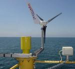 Superwind: Kompakte Windgeneratoren