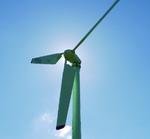 PSW-Energiesysteme: Klein-WKA
