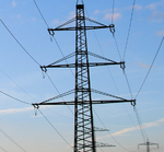 Eurosolar: »Bitte keinen Netzausbau!«