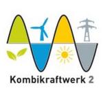 Fraunhofer IWES: Stabile Stromversorgung aus erneuerbaren Energien ist machbar