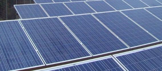 Rudolf Donauer ist überzeugt: »Das Erneuerbare-Energien-Gesetz EEG ist das Rückgrat einer nachhaltigen Energieversorgung.«