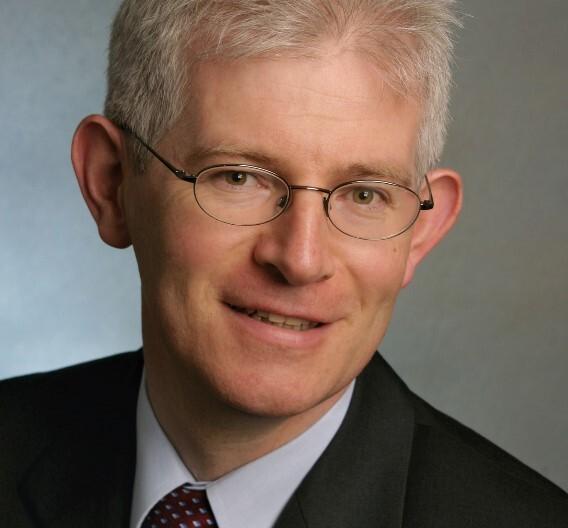 Brendan Mc Kearney