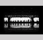 Fotowettbewerb Images 2011, Flughafen...