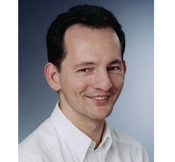 Walter Puhl, MSC: »Mit unserem technologisch wie auch qualitativ hochwertigem Spektrum decken wir jetzt den gesamten industriellen Wireless-Bereich sehr gut ab.«