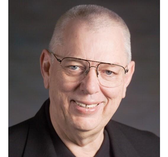 Henry Potts, Mentor: »Die Elektronikindustrie benötigt moderne Technologien zur Unterstützung ihres Leiterplatten-Produktentwicklungs- und Fertigungsprozesses.«