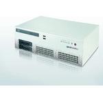 Kundenspezifische Embedded-Motherboards