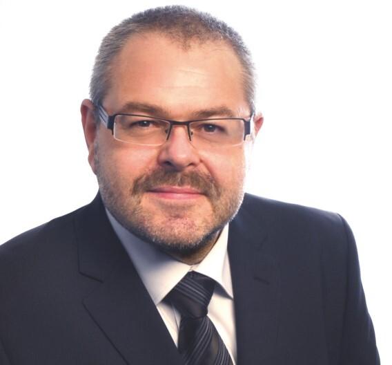 Udo Weller, Mesago PCIM: »Das Jahr 2011 bietet eine enorme Zahl an Neuheiten in der Leistungselektronik, über die auf der PCIM Europe aus erster Hand infomiert wird.«