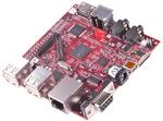 Für Robotik-Applikationen und 3D-Bedien-Interfaces geeignet