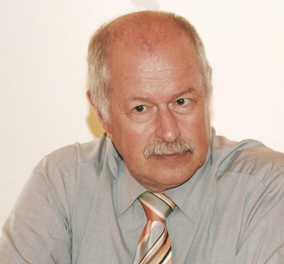 Wolfgang Heinz-Fischer, TQ-Gruppe: »Die derzeitige Marktsituation wird schamlos ausgenutzt.«