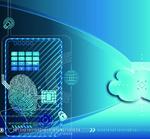 IBM: hybride Cloud für Unternehmen