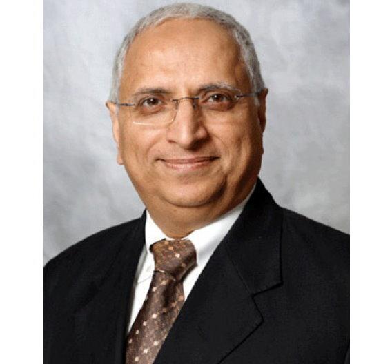 Ajit Manocha wird Interims-CEO bei Globalfoundries.