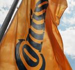 Conti übernimmt Teilbereich von Magna