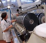 Keramikkondensatoren für bis zu 3.000 V