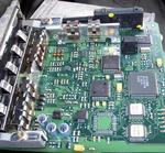 Werkzeuge zur Simulation von Signalintegrität und elektromagnetischer Verträglichkeit