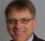 Walther wird Honorarprofessor in Weimar