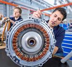 Daimler-Bosch-Gemeinschaftsunternehmen wird Realität