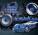Ethernet Audio/Video Bridging in der Automobiltechnik