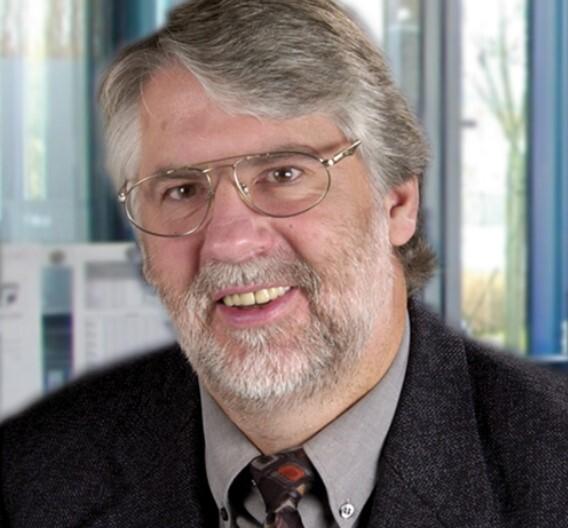 Friedel Grunwald, Reichelt Elektronik