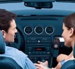 Rutronik wird strategischer Automotive-Partner von Renesas
