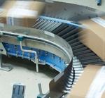 »Optimale Verfügbarkeit durch maßgeschneiderte Logistiksysteme«