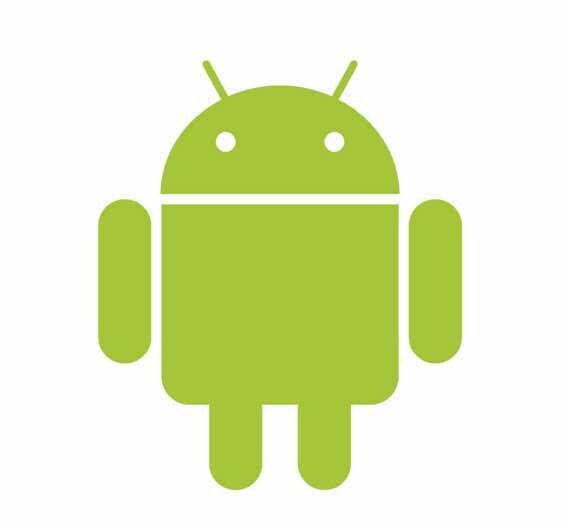12 Mrd. US-Dollar nehmen Google und der Android in die Hand, um im Mobilfunk mit Motorola weiterzukommen