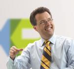 Sievers wird NXP-Geschäftsführer