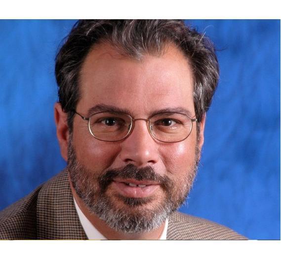 Fellow und Grafik-Guru Tom Piazza stellte Intels neue Mikroarchitektur Ivy-Bridge vor.