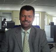 Karl Lehnhoff, EBV