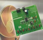 Zwei Asse für BLDC-/BLAC- /EC-Kleinstantriebe