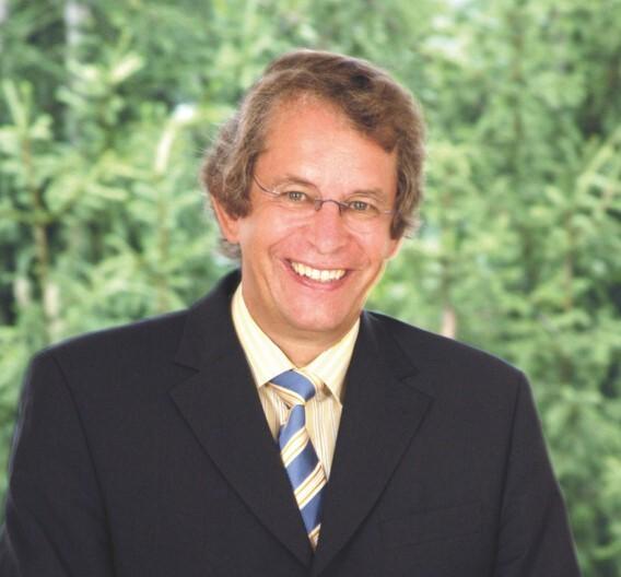 Gerhard Wahrmann, emv GmbH: »Für die ehemaligen Gesellschafter war es essentiell, möglichst alle Arbeitsplätze zu erhalten und Perspektiven für eine positive Unternehmensentwicklung zu eröffnen.«