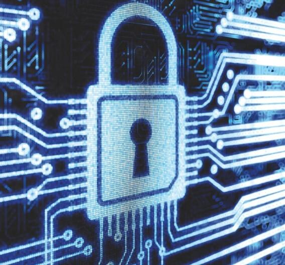Fälschungssicherheit und Markenschutz ermöglicht NXP mit den Smartcard-ICs der autic10-Serie.