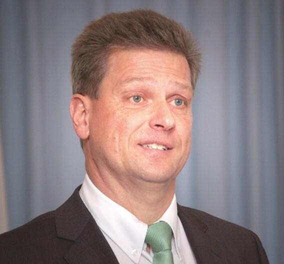 Stefan Dosch, Freescale: »Das Konzept hat funktioniert, wir haben viel gelernt. Die Schwierigkeiten bestanden aber vor allem in der Fluktuation der Mitarbeiter bei unserem Dienstleister.«