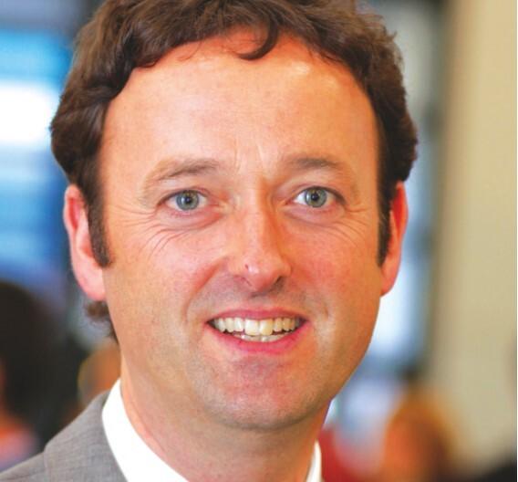 Thomas Klein, MSC-Gleichmann: »MSC-Gleichmann ist momentan wahrscheinlich der einzige Bauelemente-Distributor in Europa, der seinen Kunden im Bedarfsfall nicht nur Design-In- und Entwicklungs-, sondern auch Fertigungs-Know-how zur Verfügung stellen kann. «