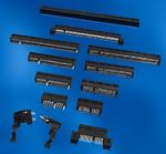 PCI-Express-Steckverbinder