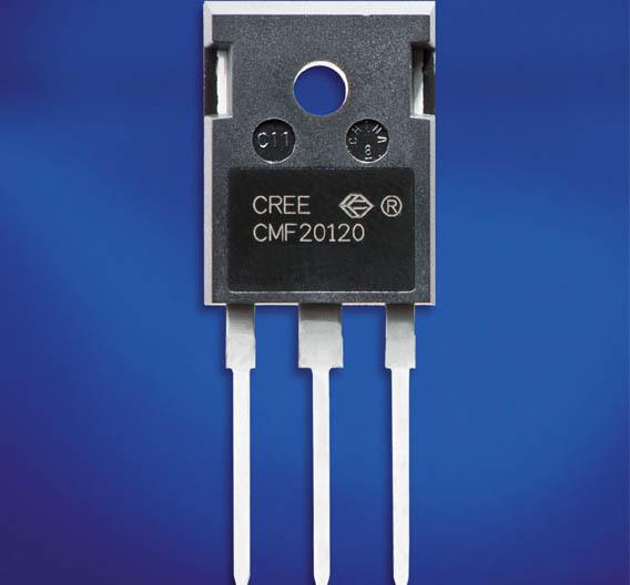 Der MF20120D von Cree.
