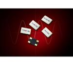 Ab einer Frequenz von 7,680 MHz lieferbar