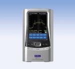 Telemeter: Neuer Handheld-Spektrumanalysator von TTi