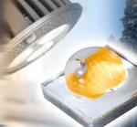 Oslon Square: universelle LED für innen und außen