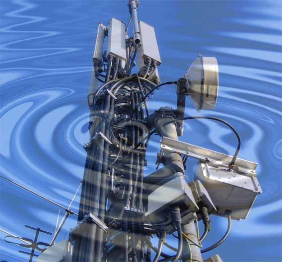 Weiterer Meilenstein erreicht: Das Handover von LTE-Sprach-Telefonaten in die klassischen Telefonie-Netze hinein ist nun erfolgreich erprobt worden.