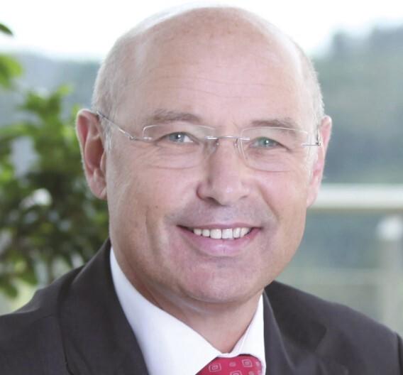 Detlef Schneider, TQ