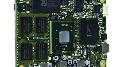 ARM7x86 Designs