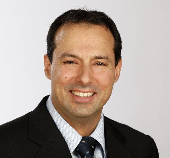 Amedeo Turi, Maxim: »Das Ziel besteht darin, den Entwicklern von Embedded-Systemen das Leben einfacher zu machen.«