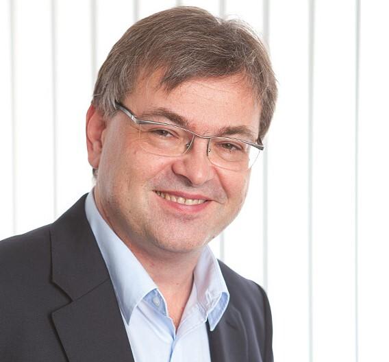 Dr. Fritz Dierks, Basler: »USB3 Vision definiert einen Transportlayer, und GenICam ermöglicht Plug-and-Play.«