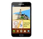 Samsung wieder die Nummer 1 im Smartphone-Markt