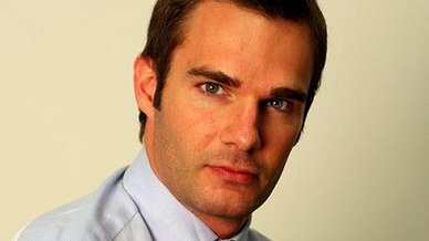 Sylvain Gardet, Texas Instruments